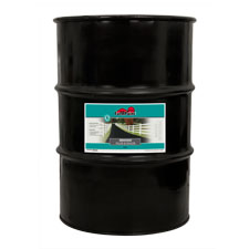 5-Year Driveway Sealer and Filler - 55 Gallon