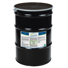 EquiClear - Arena Dust Control - 55 Gallon Drum