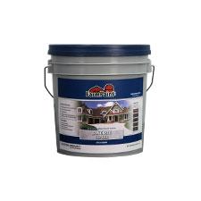 Concrete Sealer - 1 Gallon