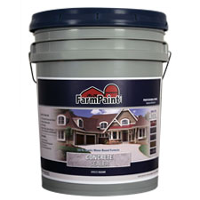 Concrete Sealer - 5 Gallon