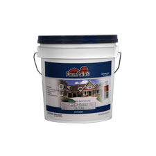 High Gloss Sealer - 1 Gallon