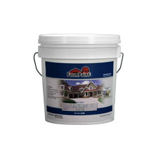 Concrete Patch - 1 Gallon
