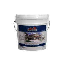 Concrete Patch - 1 Gallon