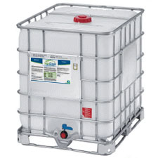 EquiClear - Arena Dust Control - 275 Gallon Tote
